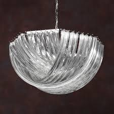 7134 dena chandelier