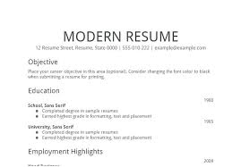 Resume Objective Examples For Retail Retail Resume Objective Sample