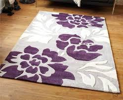 mauve area rug cute round rugs blue area rugs