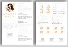 Nice Resume Formats Nice Resume Formats Awesome Resumes Resume Templates Good Resume