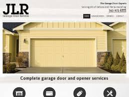 garage door serviceJLR Garage Door Service  Garage Doors  Delano MN