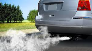 devastating effects of car pollution on the environment air pollution from car