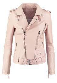 be edgy jalda leather jacket powder women leather jackets edgy leather jacket