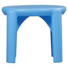 Little Tikes Bedroom Furniture Little Tikes Kids 3 Piece Table Chair Set Reviews Wayfair