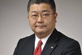 bill tsang | AsianInvestor