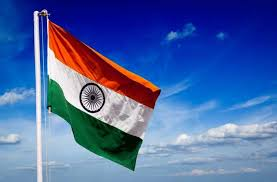 national flag of design history meaning of colours in national flag of