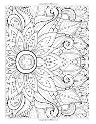 abstract coloring pages printable abstract coloring pages printable fascinating abstract coloring pages printable abstract coloring