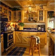 delightful italian style kitchen ideas italian style kitchens pictures