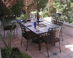 outdoor patio decor small outdoor patio decor ideas outdoor patio decor outdoor patio table decor ideas
