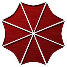 Free Umbrella Corporation Font, Download Free Clip Art, Free Clip ...