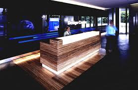 office lobby home design photos. Beautiful Photos Office Lobby Design Ideas Home And Photos