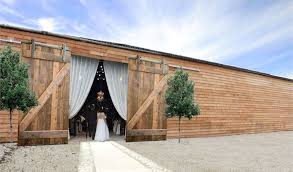 farm barn. Stock Farm Wedding And Events Barn 3 0 E