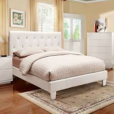 entrancing queen white bed frame new in interior decorating charming family room set Entrancing Queen White Bed Frame New In Interior Decorating Charming