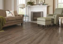 stainmaster x driftwood oak floating vinyl plank at lowe s canada find our selection of vinyl flooring at the t guaranteed with match