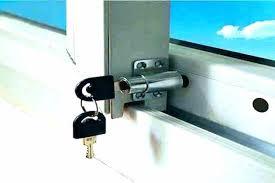 pocket door keyed sliding locks 7 day locksmith lock other things to pella glass installation gli sliding door lock
