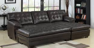contemporary victorian furniture. Full Size Of Sofa:victorian Leather Sofas Exceptional Victorian Sofa Set Contemporary Furniture