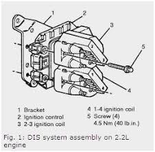 64 best pics of 2000 buick century engine diagram wiring diagram 2000 buick century engine diagram lovely buick engine diagrams buick engine image for user of