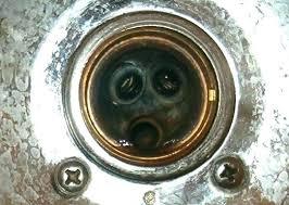 replace bathtub faucet single handle delta tub repair magnificent shower valve ideas handles bathroom leaking
