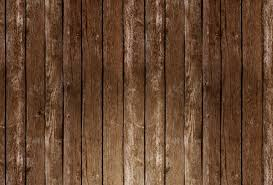 Free Textures For Photoshop 30 Free Wood Patterns And Textures In Photoshop Psd Format 2019