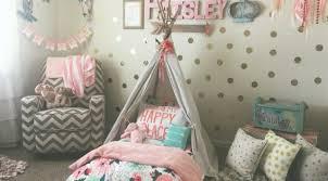 Cute Bedroom Ideas Simple Inspiration Ideas