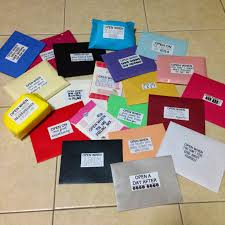birthday gift ideas for boyfriend overseas the 21 glorious pleted letters laid down together