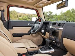 2018 hummer h3 interior. perfect interior hummer h3t pickup  machines u0026 wheels pinterest truck cars and  h3 intended 2018 hummer interior h