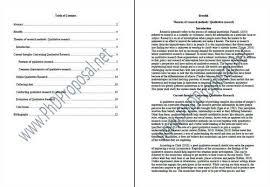 sample apa essay Buy Term paper methodology  Essay on research methods APA Research Paper Methodology Example
