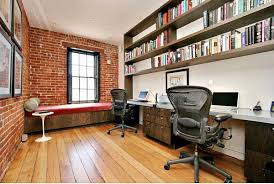 home office designs ideas. Best Home Office Design Ideas With Goodly Nifty Fresh Designs
