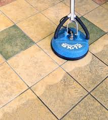 best cleaning for ceramic tile floors gurus floor ceramic floor cleaners