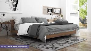 good affordable mattress.  Good 10 Worst And Best Mattresses Of 2015 Intended Good Affordable Mattress M
