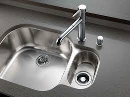 Delta 72020 Ar Kitchen Sink Air Gap For Dishwasher Drain In Arctic