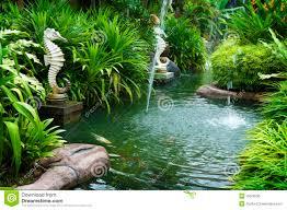Zen Gardens Zen Garden Pictures