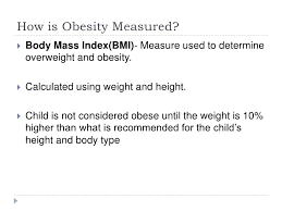 argumentative essay on obesity journal articles cause and effect in childhood obesity the journal of the