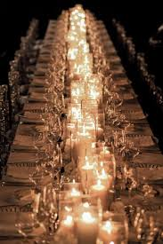 elegant decorations wedding table lights. Some Of The Tables Will Be Pillar Candles In Vases At Varied Heights And Votives Creating Elegant Decorations Wedding Table Lights G