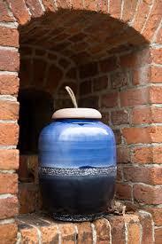 Tijdloze Keramiek Vazen Als Ultieme Decoratie In De Woonkamer