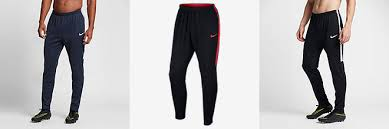 nike outfits. soccer clothing (192) nike outfits n