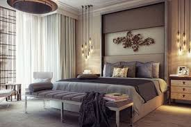 20 Modern Contemporary Masculine Bedroom Designs Unusual Idea Design