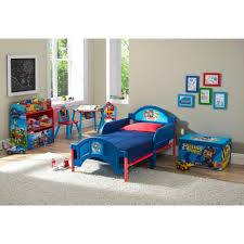 disney frozen bedroom in a box. full size of bedroom:beautiful room in a box walmart what does 3 piece disney frozen bedroom