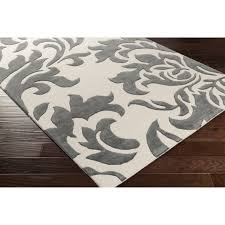 full size of 7x10 area rug threshold area rug 7x10 target 7x10 area rug home