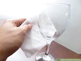 image titled paint wine glasses step 2