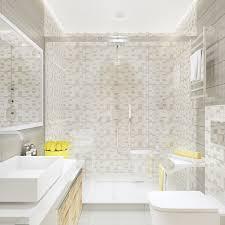 gray tile bathroom floor. 31 Bathroom Tile Ideas Grey, Grey Home Decorating - Loonaonline.com Gray Floor L