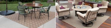 patio rugs that can get wet rug designs