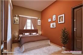 bedroom interior design in low budget interior design ideas for intended for small bedroom decorating ideas indian style