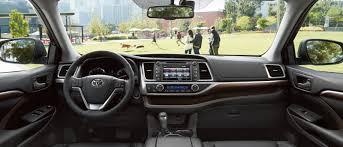 2015 Toyota Highlander | Grappone Toyota