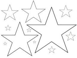 Small Picture adult printable star coloring pages me page printablestar color