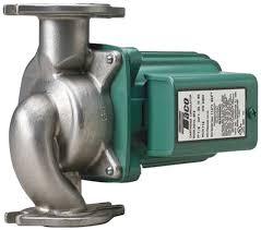 similiar taco keywords taco 007 sf5 cartridge circulator stainless steel hardware plumbing