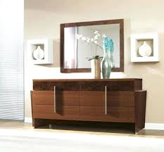 wood decorations for furniture. Contemporary Bedroom Dressers Wood Modern Furniture Pertaining To Throughout Dresser Decorating Black Decorations For