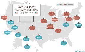 best neighborhoods in austin which