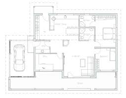 house plans by cost to build house plans with cost to build estimates house plans with