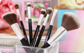 cala brushes